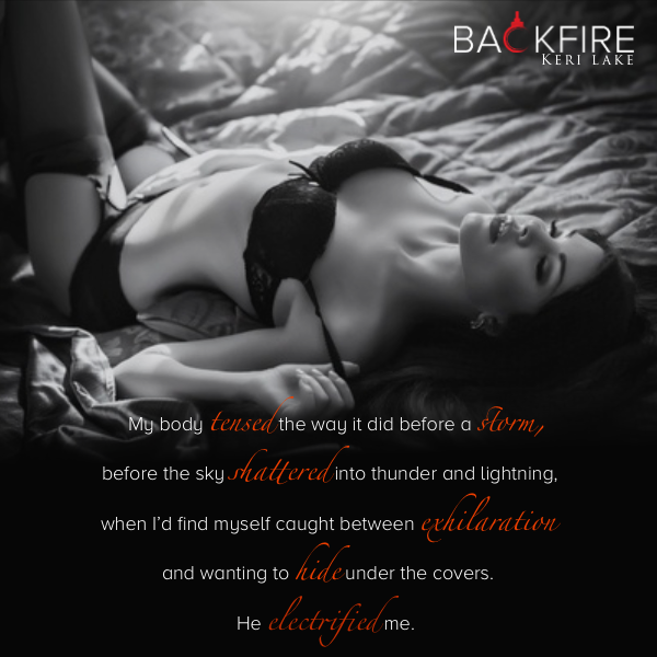BACKFIRE-TEASER-Storm-Quote