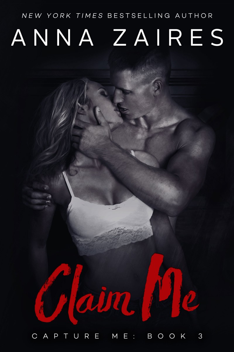 ClaimMe.Ebook.Final.v7.1600x2400