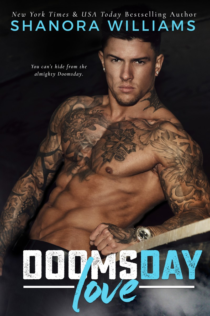 Doomsday_FrontCover