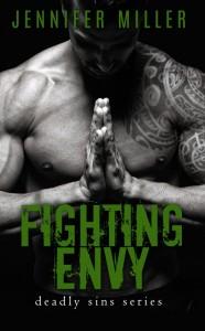 Fighting Envy