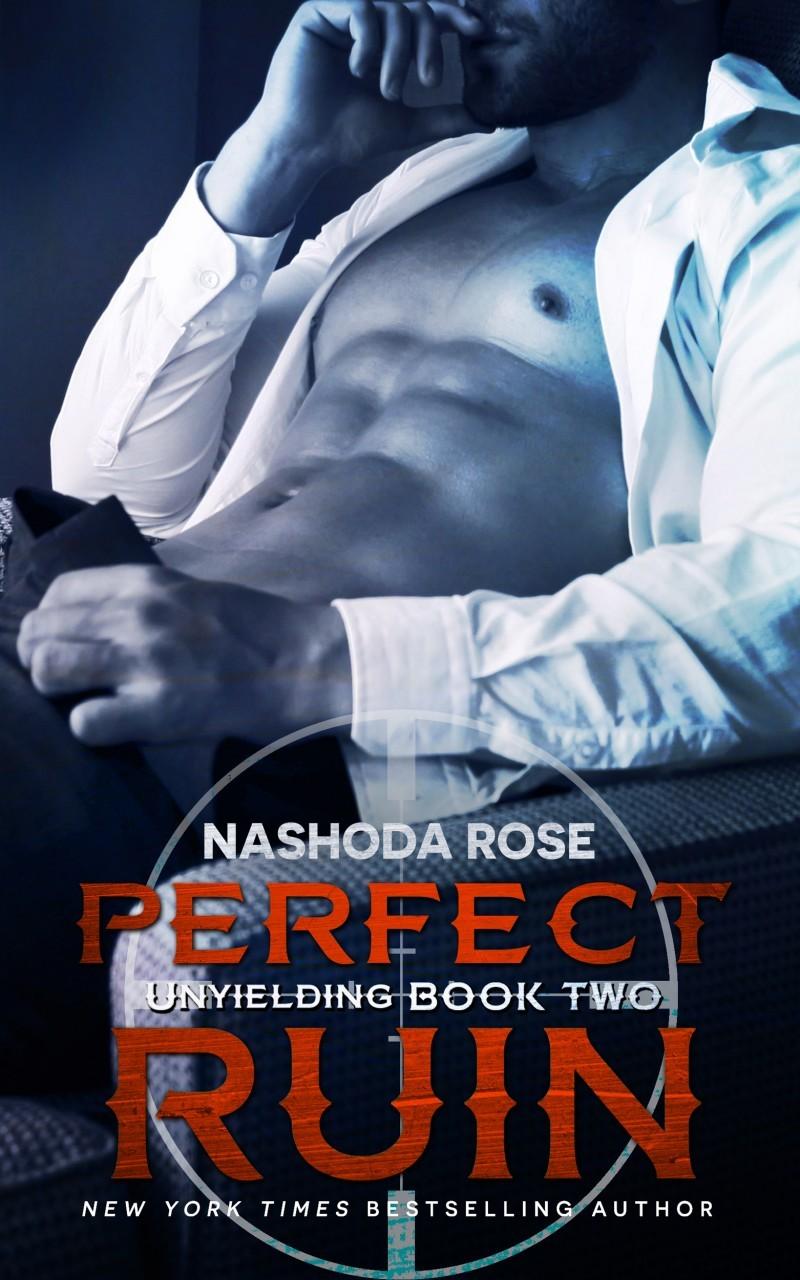 PERFECT-RUIN-NASHODA-ROSE-AMAZON-KINDLE-EBOOK-COVER-800x1280