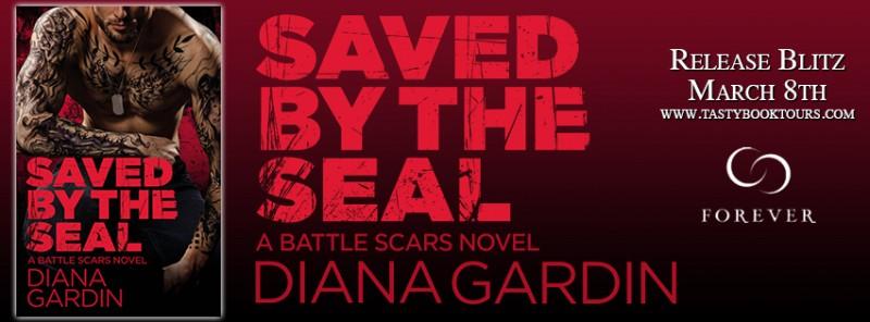 RB-SavedBytheSeal-DGardin_FINAL