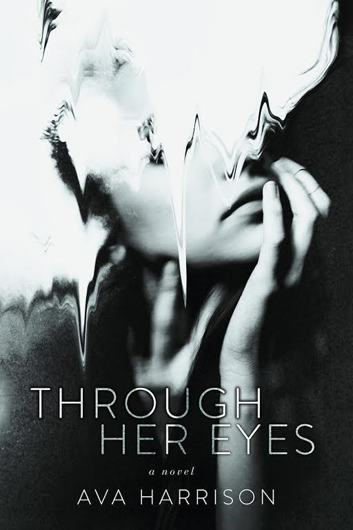 through her eyes cover ebook