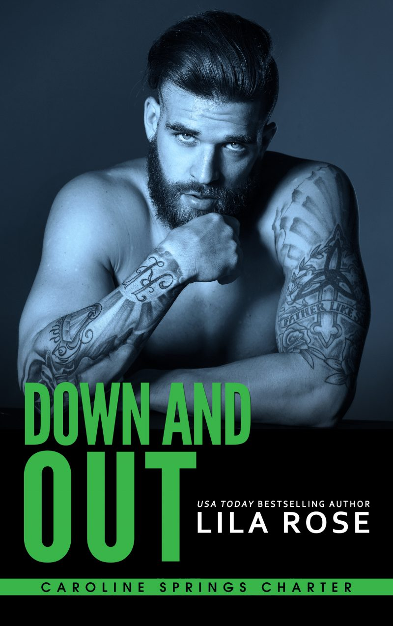 DownAndOut_ebook