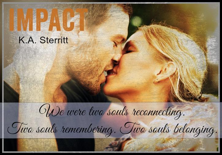 Impact Teaser 2