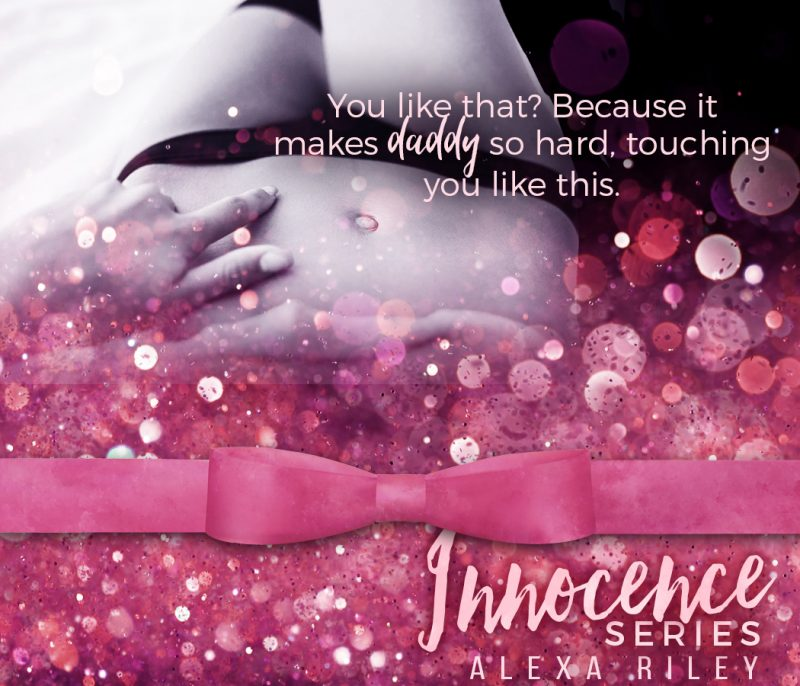 Innocence-Teaser1