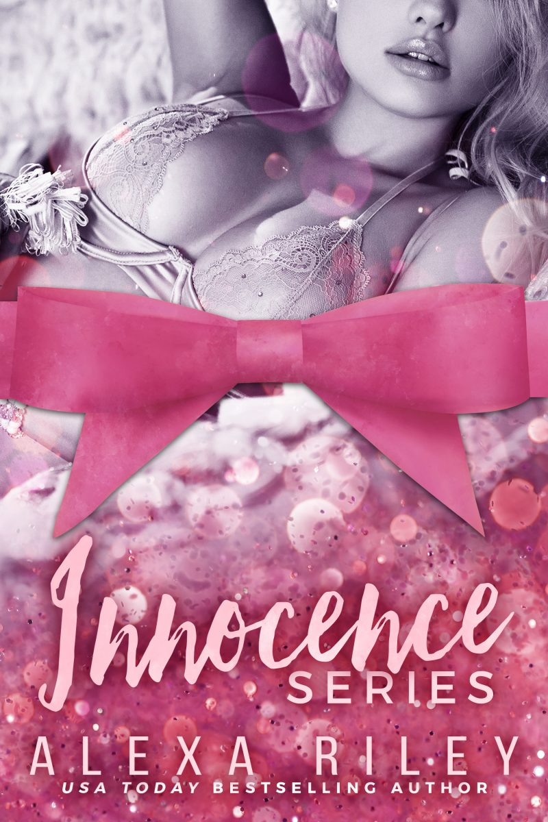 Innocence eBook