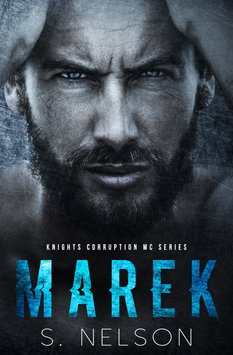 Marek-eBook cover-2 (2)