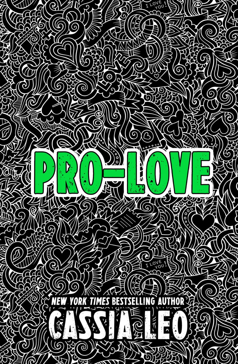 ProLove-iBooks_1