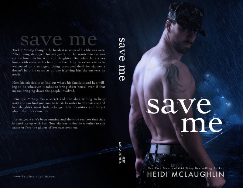 SaveMe-full-wrap-800x618