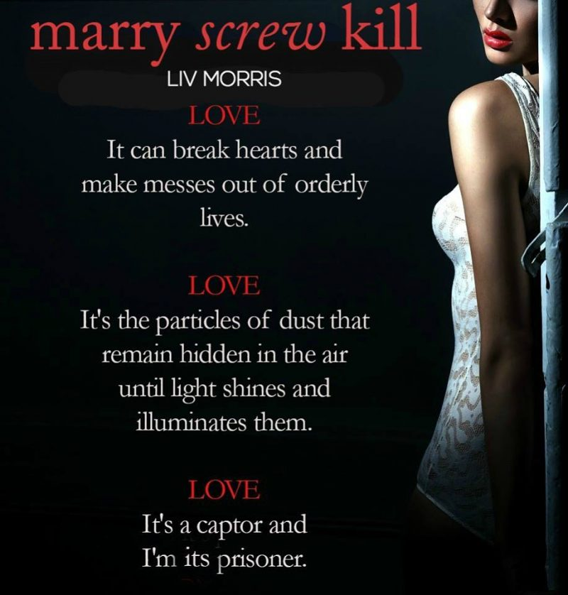 marry screw kill teaser 1