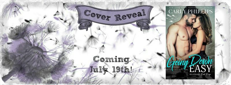 Cover Reveal Going Down Easy Billionaire Bad Boys 1 By Carly