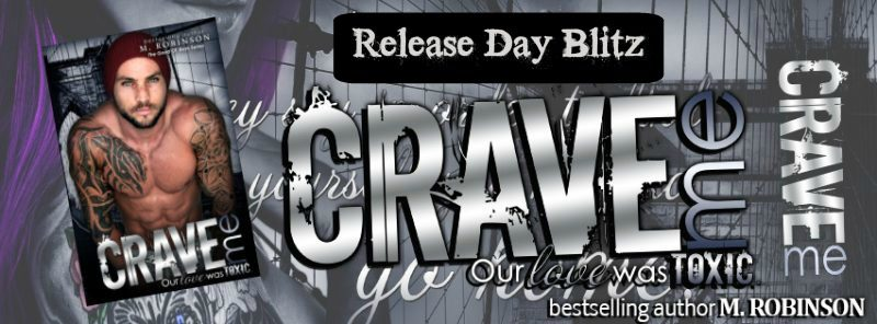 CRAVE-ME-BANNER-800x296