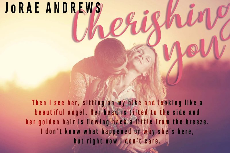Cherishing You Teaser 3