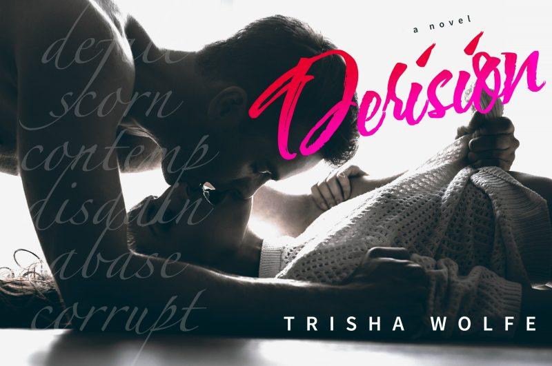 Derision Teaser 3