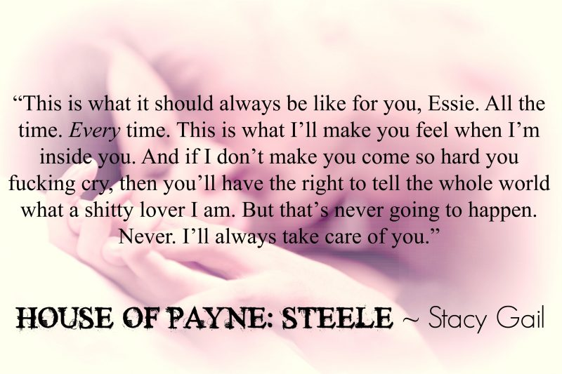 House Of Payne_Steele_teaser2