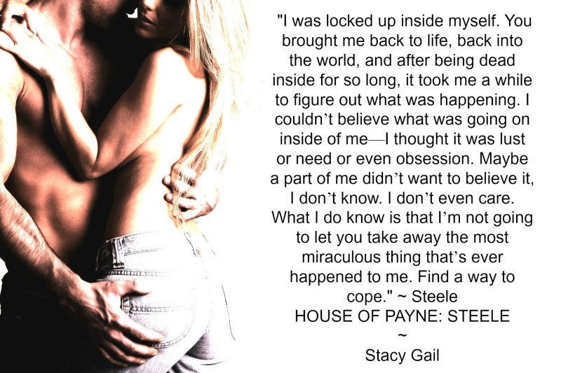 House Of Payne_Steele_teaser6