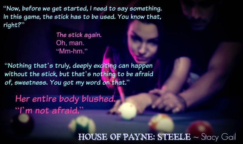 House Of payne_Steele_teaser3