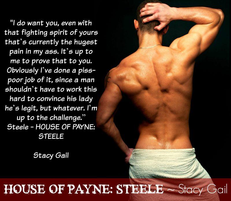House of Payne_Steele_teaser1