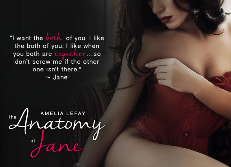 Jane2