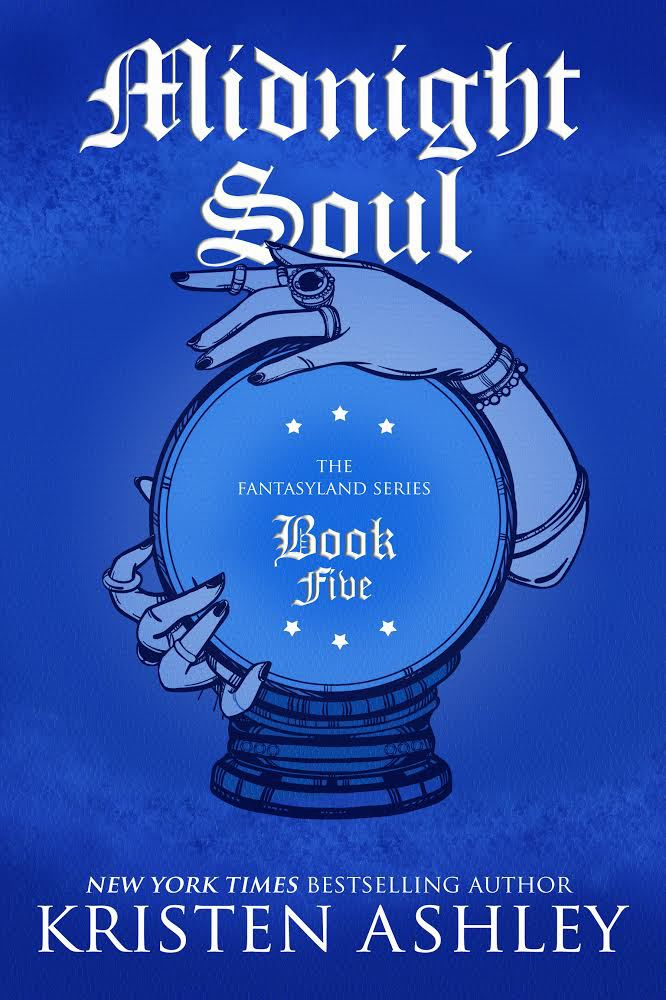 Midnight-Soul-fantasyland