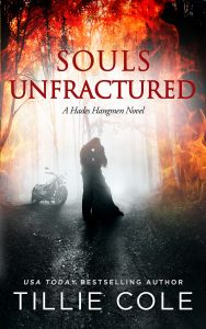 Souls-Unfractured-Ebook-Small-940x1500