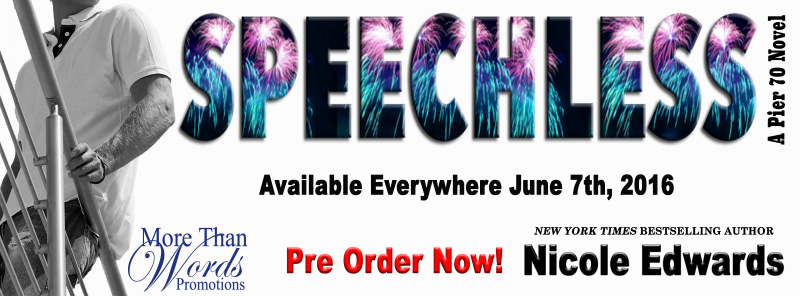 Speechless_PreOrderBanner