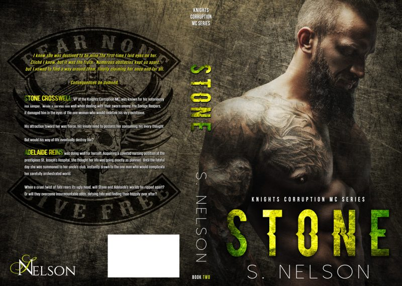 Stone-full cover (for sharing only)