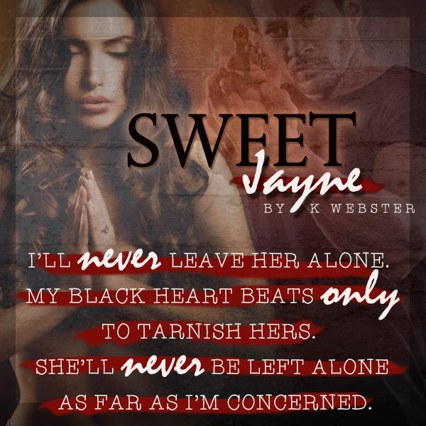 SweetJayne2