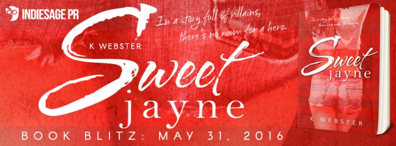 SweetJayne_Blitz