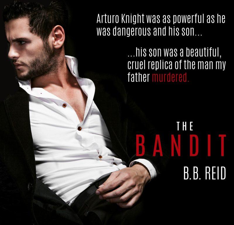 The Bandit Teaser 1