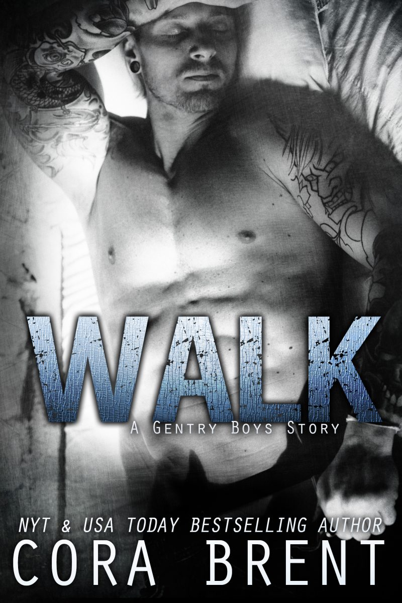 WALK-eBook