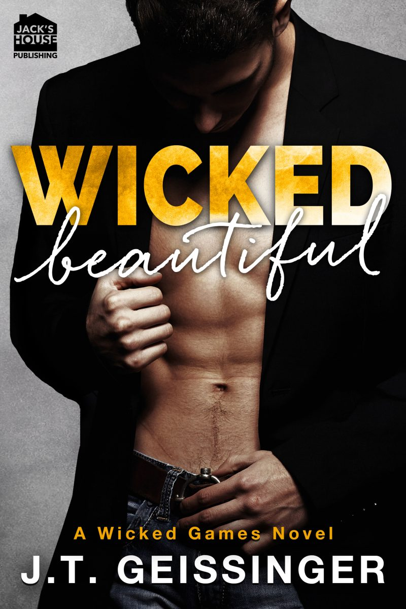 WickedBeautiful.Ebook.v4.Amazon