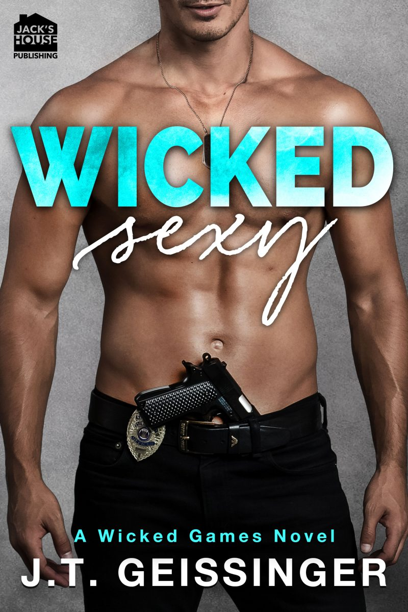 WickedEbook.v3.Amazon