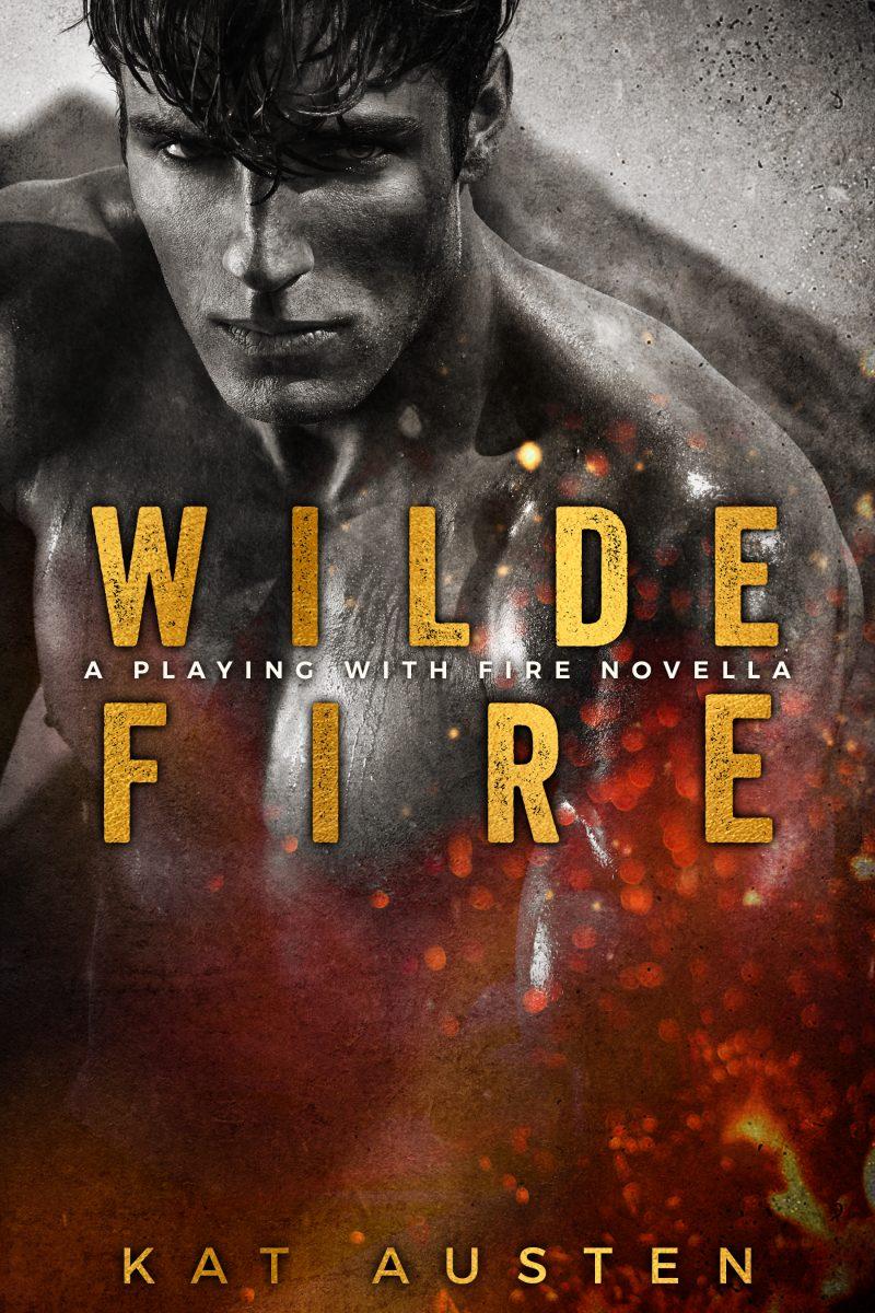 WildeFire1-4