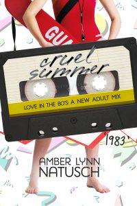 cruel-summer_amber-final-high