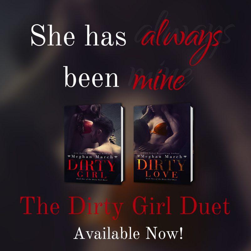 dirty duet 3 (1)