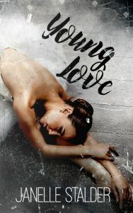 Release Day Blitz + Giveaway: Young Love (Bloomfield #4) by Janelle Stalder