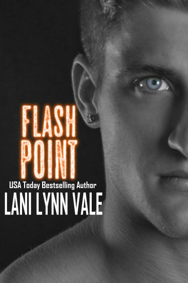 Release Week Review: Flash Point (Kilgore Fire #2) by Lani Lynn Vale