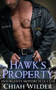 75582-hawks2bproperty2bcover
