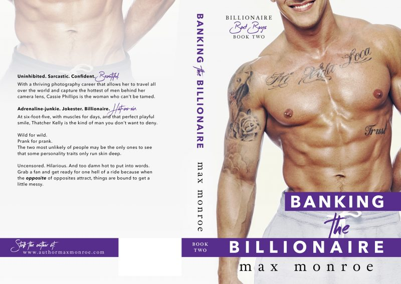 BankingTB_FullCover_LoRes
