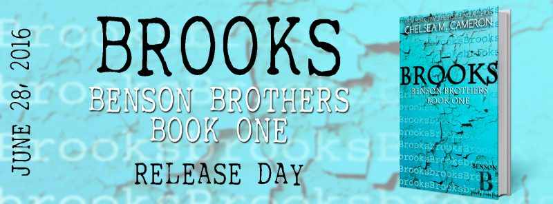 Brooks_ReleaseDay
