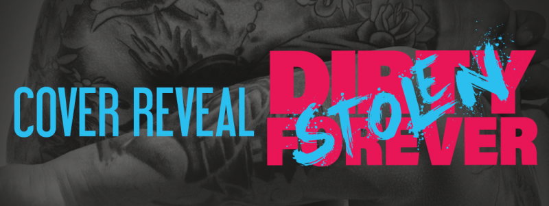 DSF_Coverreveal