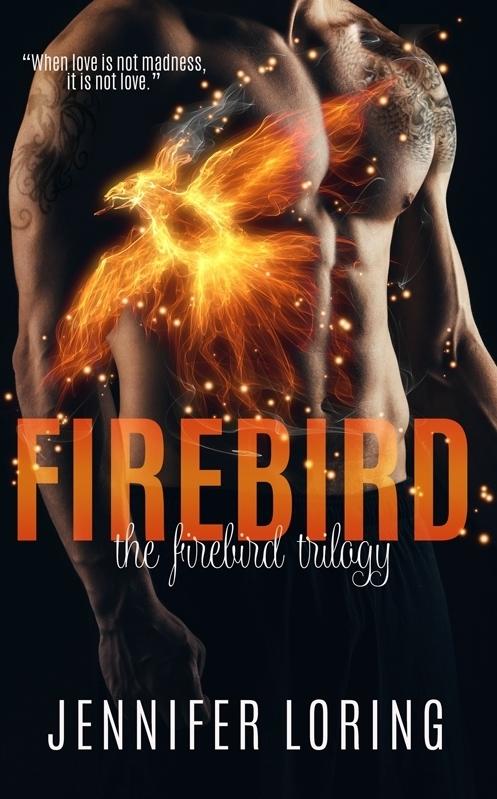 Firebird_jacket (2)