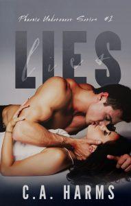 Lies_Amazon-957x1500