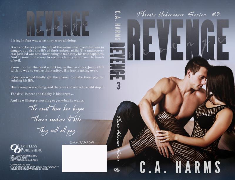 Revenge_jacket