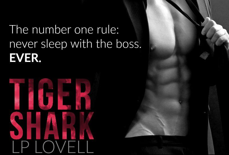 Tiger-Shark-TEASER2