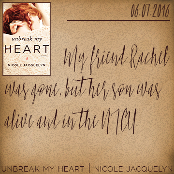 Unbreak-My-Heart-quote-graphic-1