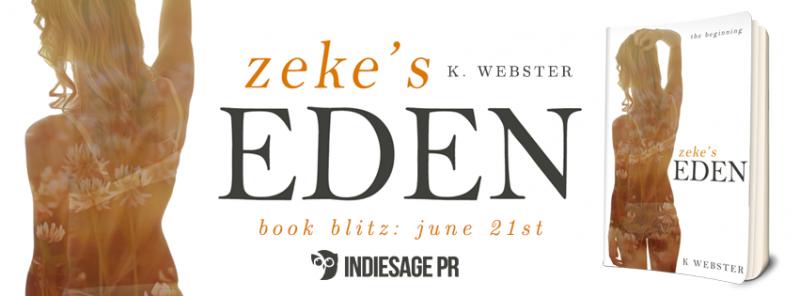 ZekesEden_Blitz