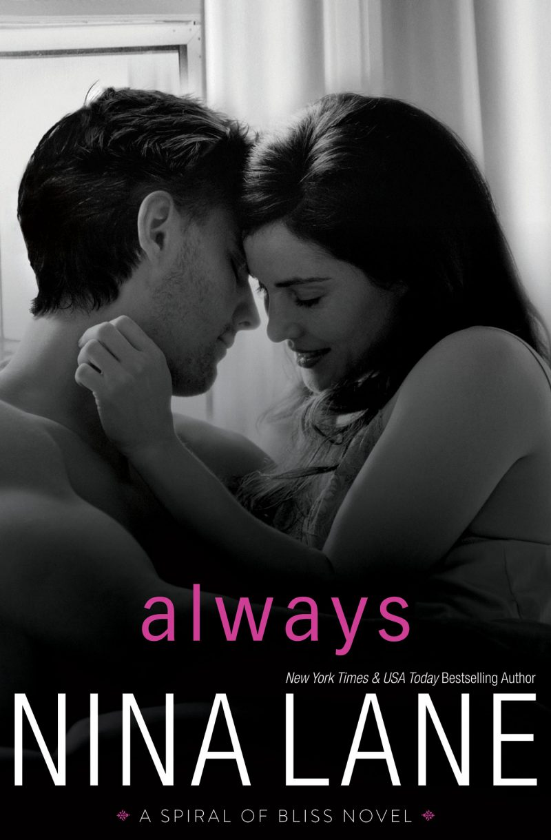 always-ebookcover